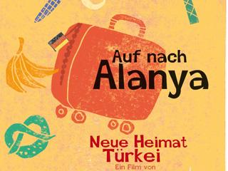 nachrichten türkei deutsch